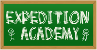 expeditionacademy