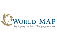 world_map_logo